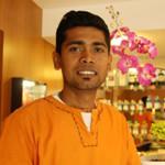 ruwan_chamara_liyanage