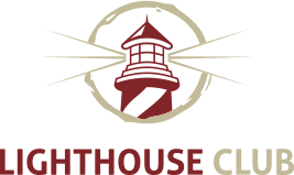 logo_lighthouse-club