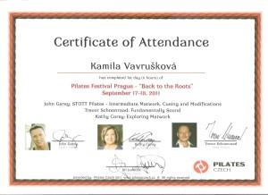 webka-certifikat2 001