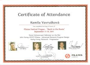 webka-certifikat3 001